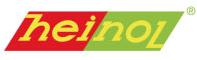 Heinol Shop-Logo