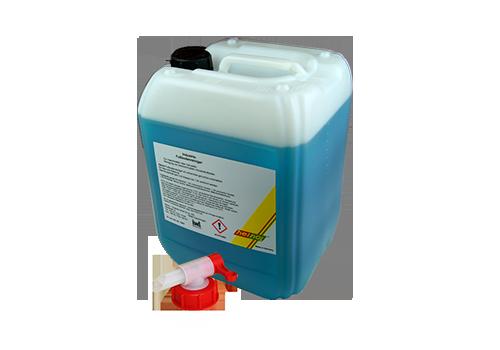 Fußboden Reiniger ~ Heinol industrie fußbodenreiniger 20 liter heinol shop